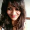 Dr. Neha Bhageria - Acupressurist, Mumbai