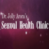 Jolly Arora Sexual Health Clinic - Sexologist, Jaipur
