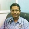 Dr. Manimaran | Lybrate.com