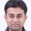 Dr. Vinant Bhargava  - Nephrologist, Delhi
