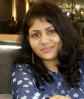 Dr. Shama Parveen - Homeopath, Gurgaon