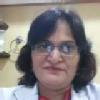Dr. Anju Suryapani - Gynaecologist, Ghaziabad