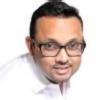 Dr. Gaurav Rathore  - Orthopedist, Delhi