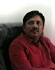 Dr. Sushil Kabadi - Non-invasive Cardiologist, Ahmednagar