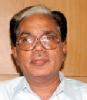 Dr. Sohan B Singh - Homeopath, Hyderabad