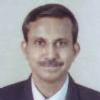Dr. Suresh Patankar | Lybrate.com
