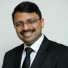 Dr. Vineet Bansal - Dentist, yamunanagar