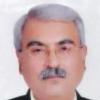 Dr. Vijay Nichani - Gastroenterologist, Indore