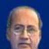 Dr. J D Sunavala  - General Physician, Mumbai
