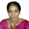 Dr. T Usha Rani  - Pediatrician, Hyderabad