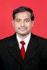 Dr. Vijay Bathina - Physiotherapist, Hyderabad