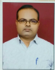 Dr. Mohd Alim - Physiotherapist, Lucknow