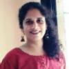 Dr. Deepika Kothari  - Dentist, Mumbai
