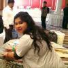 Ms. Jayashree Pathak - Physiotherapist, Delhi