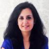 Dr. Preeti  - Dietitian/Nutritionist, Gurgaon