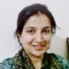 Dr. Shambhavi Seth  - Pediatrician, Delhi
