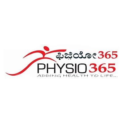 Total Physio 365 Pvt Ltd,