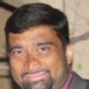 Dr. Hakim K Barot  - General Surgeon, Mumbai