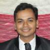 Dr. Manish Tiwari - Dentist, Nagpur
