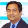 Dr. Ashok Rangarajan  - Ophthalmologist, Chennai
