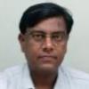 Dr. Natesh J  - Orthopedist, Bangalore