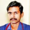 Dr. Pravin Naphade   Lybrate.com
