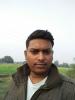 Dr. Deepak Kanaujiya - Dentist, satna