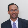 Dr. Ashutosh H. Bhosale. - Orthopedist, Satara