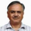Dr. L K Malhotra  - Neurologist, Delhi