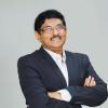Dr. Ramesh Babu | Lybrate.com
