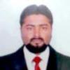 Dr. Mohamed Jaan  - Gastroenterologist, Chennai