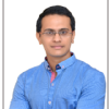 Dt. Rajat Jain - Dietitian/Nutritionist, Jaipur