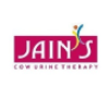 Jains Cow Urine Therapy Clinic - Ayurveda, Indore