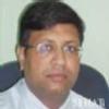 Dr. Vivek Bonde - Neurosurgeon, Pune
