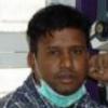 Dr. Syed Shahid K.P  - Dentist, Bangalore
