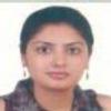 Dr. Neha Rathi | Lybrate.com