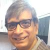 Dr. Purushottam Sah - Sexologist, Kolkata