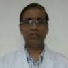 Dr. Baldwa Nandkishor R  - General Surgeon, Hyderabad