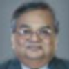 Dr. Suresh Mehtalia Dhirajlal - Endocrinologist, Mumbai