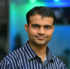 Dr. Avadhesh Khare - Cardiologist, Bhopal