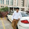 Dr. Vinay Chauhan - General Physician, Nandyal