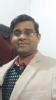 Dr. Mritunjay Azad - General Physician, Bhagalpur