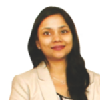 Dr. Rajani Patil - Physiotherapist, Mumbai