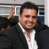 Dr. Deepak Verma - Dentist, Sirsa