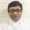 Dr. Santanu Podder  - Dentist, Kolkata
