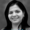 Dr. Divya Menon  - Audiologist, Bangalore