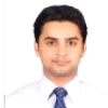 Dr. Prakhar Singh - General Physician, Bangalore