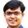 Dr. Karthik M.S. Bhat  - Dentist, Mumbai