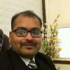 Dr. Abhishek Agarwal - Dentist, Agra
