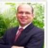 Dr. Darius F. Soonawala   Lybrate.com